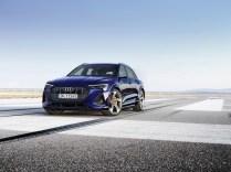 2021-elektromobil-Audi_e-tron_S- (3)