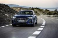 2021-elektromobil-Audi_e-tron_S- (5)