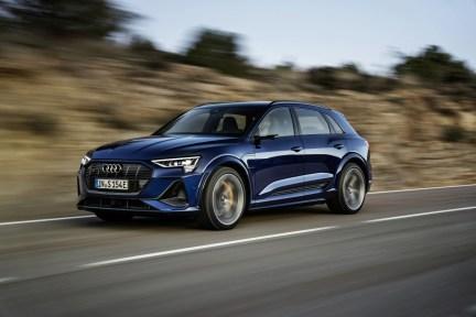 2021-elektromobil-Audi_e-tron_S- (6)