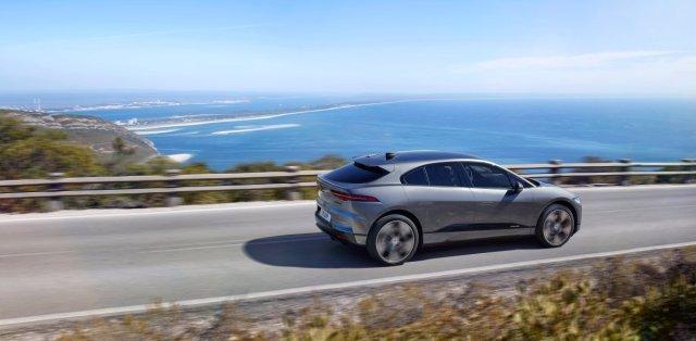2021-jaguar-i-pace-elektromobil- (10)
