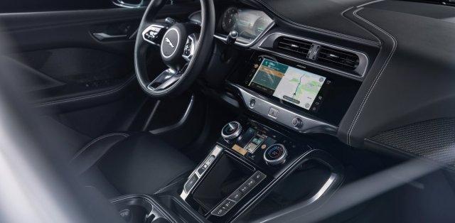 2021-jaguar-i-pace-elektromobil- (13)