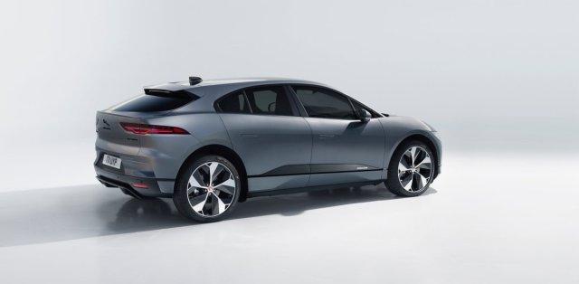 2021-jaguar-i-pace-elektromobil- (2)