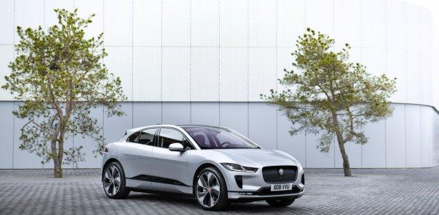 2021-jaguar-i-pace-elektromobil- (4)
