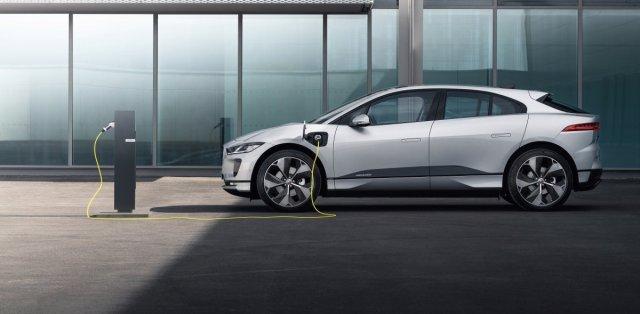 2021-jaguar-i-pace-elektromobil- (5)