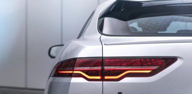 2021-jaguar-i-pace-elektromobil- (6)