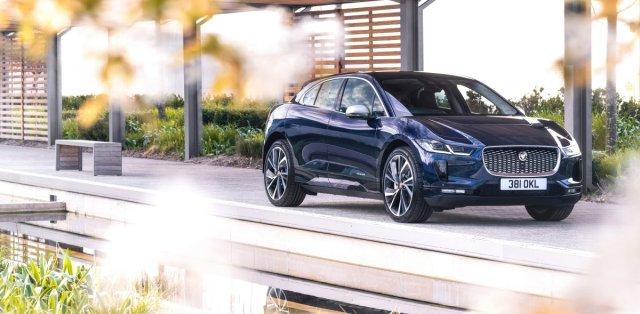 2021-jaguar-i-pace-elektromobil- (7)