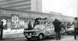 Barum_rally-historie- (2)