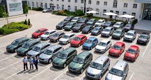 Ministerstvo-vnitra-odebere-v-nasledujicich-3-letech-temer-3300-automobilu-SKODA-1-1920x1268