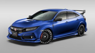 Mugen-Honda-Civic-Type-R-tuning- (5)