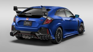 Mugen-Honda-Civic-Type-R-tuning- (6)