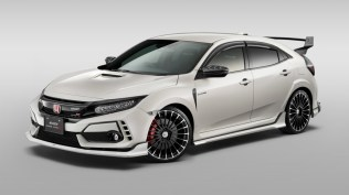 Mugen-Honda-Civic-Type-R-tuning- (7)