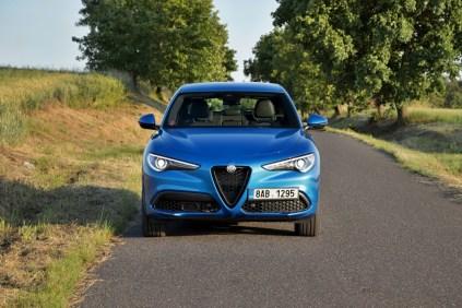 Test-2020-Alfa_Romeo-Stelvio-Veloce-20_GME-206-kW- (1)