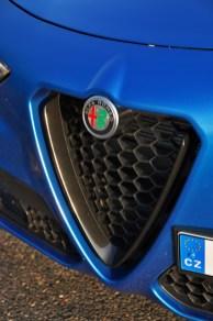 Test-2020-Alfa_Romeo-Stelvio-Veloce-20_GME-206-kW- (11)