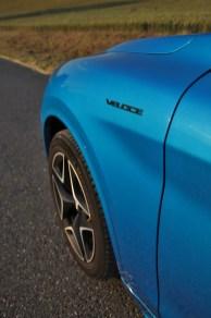 Test-2020-Alfa_Romeo-Stelvio-Veloce-20_GME-206-kW- (13)