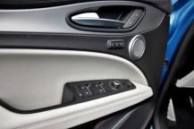 Test-2020-Alfa_Romeo-Stelvio-Veloce-20_GME-206-kW- (20)