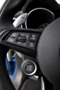 Test-2020-Alfa_Romeo-Stelvio-Veloce-20_GME-206-kW- (26)
