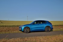 Test-2020-Alfa_Romeo-Stelvio-Veloce-20_GME-206-kW- (3)