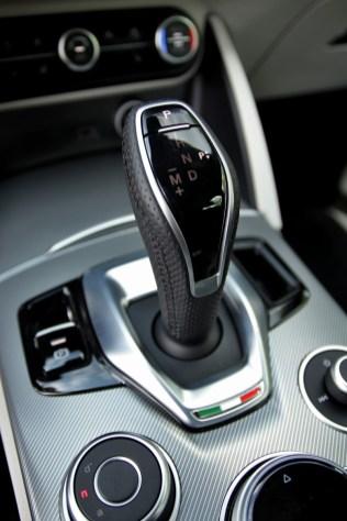 Test-2020-Alfa_Romeo-Stelvio-Veloce-20_GME-206-kW- (30)