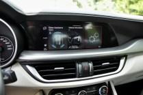 Test-2020-Alfa_Romeo-Stelvio-Veloce-20_GME-206-kW- (38)