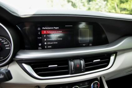 Test-2020-Alfa_Romeo-Stelvio-Veloce-20_GME-206-kW- (39)