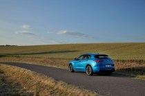 Test-2020-Alfa_Romeo-Stelvio-Veloce-20_GME-206-kW- (4)