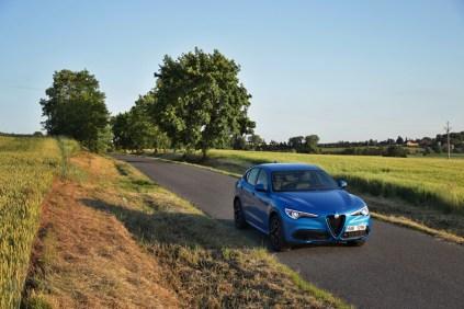 Test-2020-Alfa_Romeo-Stelvio-Veloce-20_GME-206-kW- (9)
