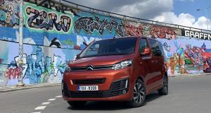 Test-2020-Citroen-Spacetourer-XS-20-BlueHDI- (11)