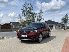 Test-2020-Opel_Grandland_X-PHEV- (20)