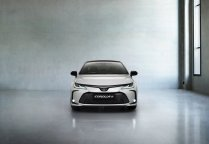 Toyota_Corolla_Sedan_GR_Sport- (2)