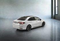 Toyota_Corolla_Sedan_GR_Sport- (3)