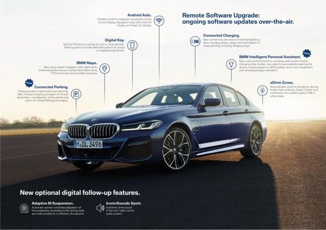 aktualizace-BMW-ConnectedDrive