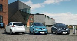 elektromobil-renault-zoe