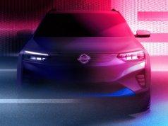 koncept-SsangYong-E100-elektromobil- (1)