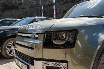 prvni-jizda-Land-Rover-Defender-a-dalsi-modely-v-lomu-Amerika-Dajbych- (11)