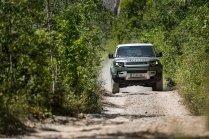 prvni-jizda-Land-Rover-Defender-a-dalsi-modely-v-lomu-Amerika-Dajbych- (16)