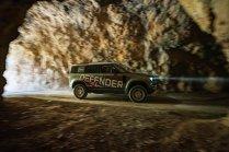 prvni-jizda-Land-Rover-Defender-a-dalsi-modely-v-lomu-Amerika-Dajbych- (17)