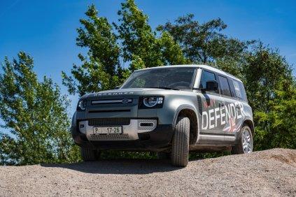 prvni-jizda-Land-Rover-Defender-a-dalsi-modely-v-lomu-Amerika-Dajbych- (20)