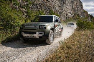 prvni-jizda-Land-Rover-Defender-a-dalsi-modely-v-lomu-Amerika-Dajbych- (6)