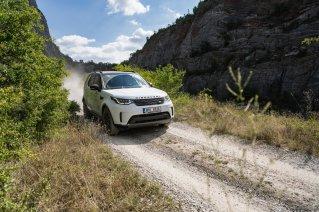 prvni-jizda-Land-Rover-Defender-a-dalsi-modely-v-lomu-Amerika-Dajbych- (7)