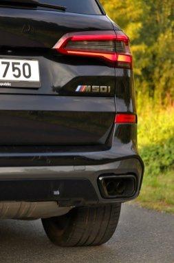 test-2020-bmw-x5-m50i-xdrive-m-performance-parts- (15)