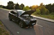 test-2020-bmw-x5-m50i-xdrive-m-performance-parts- (16)