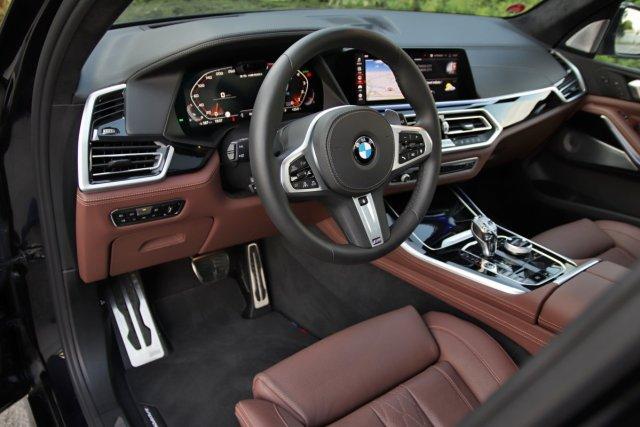 test-2020-bmw-x5-m50i-xdrive-m-performance-parts- (27)