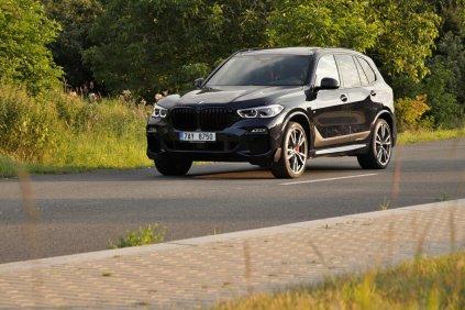 test-2020-bmw-x5-m50i-xdrive-m-performance-parts- (9)