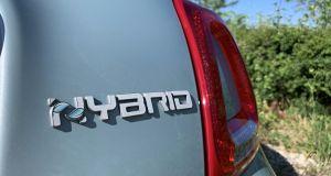test-2020-facelift-fiat-500-hybrid- (14)