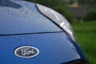 test-2020-ford-puma-mild-hybrid- (10)