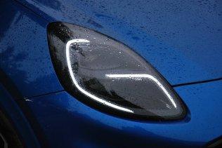 test-2020-ford-puma-mild-hybrid- (11)