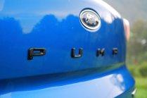 test-2020-ford-puma-mild-hybrid- (14)