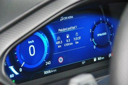test-2020-ford-puma-mild-hybrid- (19)