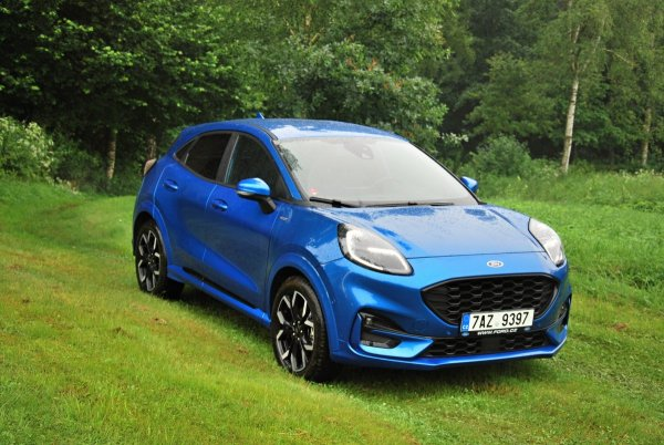 test-2020-ford-puma-mild-hybrid- (3)
