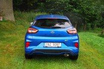 test-2020-ford-puma-mild-hybrid- (6)